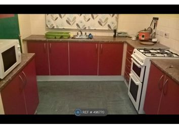 Thumbnail 2 bed terraced house to rent in Lyme Cross Road, Liverpool