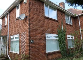 3 bed semi-detached house for sale in Cavendish Road, Middlesbrough, Teeside TS4