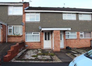 2 bed flat to rent in Linkway Gardens, Leicester LE3