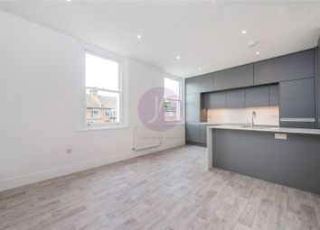 3 bed maisonette to rent in Fernhead Road, Maida Vale, London W9