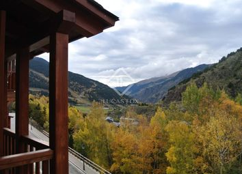 Thumbnail 3 bed apartment for sale in Andorra, Grandvalira Ski Area, And9573