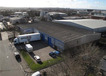 Thumbnail Light industrial to let in Unit C6, Cross Green Garth, Cross Green Industrial Estate, Leeds, West Yorkshire