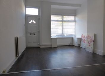 Thumbnail 3 bedroom terraced house to rent in Manilla Road, Selly Park, Birmingham