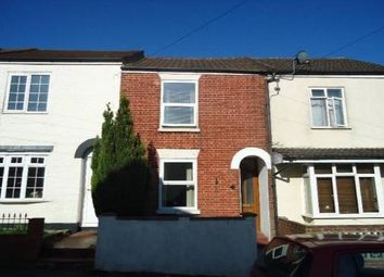 Thumbnail 2 bedroom property to rent in Peterborough Road, Southampton