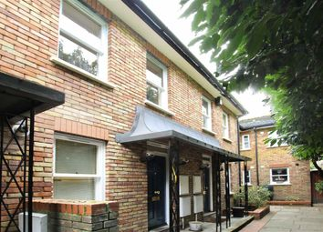Thumbnail 2 bed property for sale in Elderwood Place, London