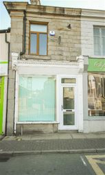 Thumbnail Property for sale in Queen Street, Great Harwood, Lancashire