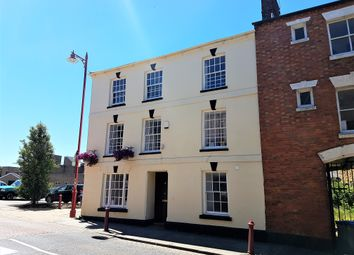 Thumbnail 8 bed shared accommodation for sale in New Street, Daventry