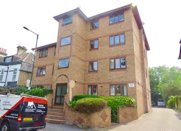 Thumbnail 2 bedroom flat for sale in Suffolk Road, Bournemouth