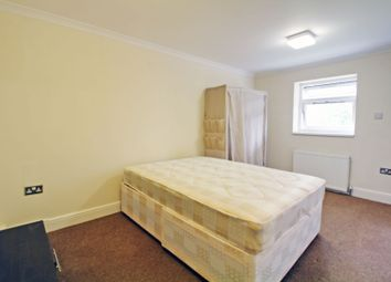Thumbnail 3 bed detached house to rent in Woodford Green, Woodford