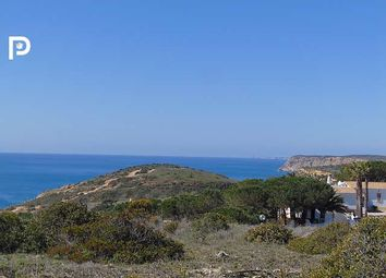 Thumbnail Land for sale in Praia Da Luz, Algarve, Portugal