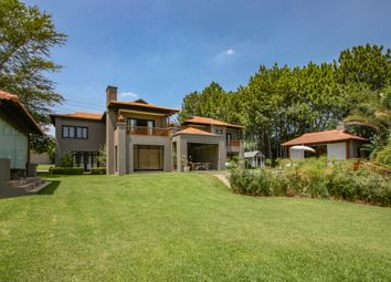 Thumbnail 4 bed country house for sale in Rodeo Crescent, Beaulieu, Midrand, Gauteng, South Africa