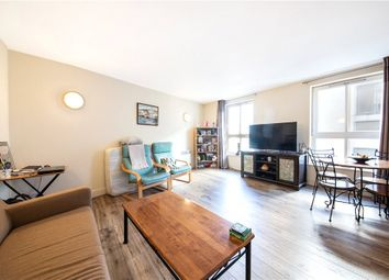1 bed property to rent in Commercial Road, London E1