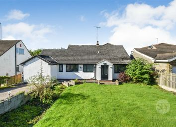Thumbnail 4 bed detached bungalow for sale in Regina, Whalley Old Road, Langho, Blackburn, Lancashire