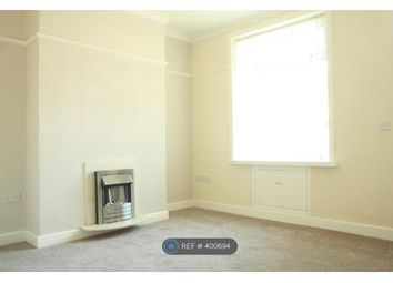 Thumbnail 2 bed end terrace house to rent in Colne, Colne