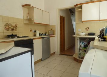 Thumbnail 3 bedroom terraced house for sale in Bevis Road, Portsmouth, Hampshire