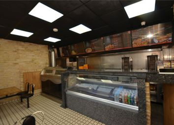 Thumbnail Commercial property to let in Ruislip Road, Greenford, Greater London