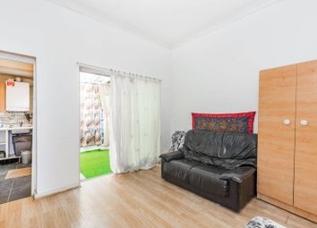 Thumbnail 1 bedroom flat to rent in Northbrook Road, Ilford