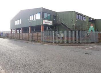 Thumbnail Light industrial to let in Jubilee Mills, School Street/Dudley Street, Bradford, West Yorkshire