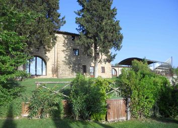 Thumbnail Villa for sale in Castellina In Chianti, Tuscany, Italy
