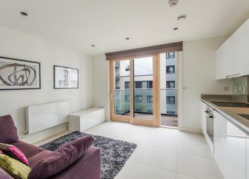 Thumbnail  Studio to rent in Cordage House, 21 Wapping Lane, London