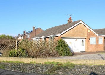 Thumbnail 2 bedroom detached bungalow for sale in Scotts Wood, Fulwood, Preston