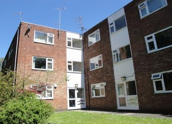 Thumbnail 1 bed flat to rent in Austin Court, 2 Milden Close