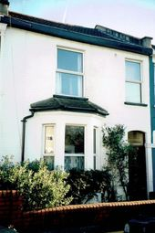 Thumbnail 4 bed property to rent in Egerton Brow, Bishopston, Bristol