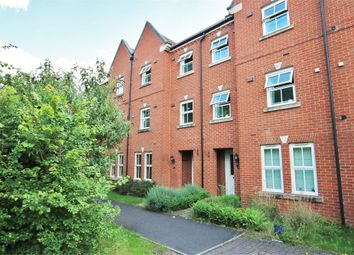 Thumbnail 4 bed terraced house for sale in Victoria Walk, Wokingham, Berkshire