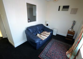Thumbnail 1 bedroom flat to rent in St. Bedes Avenue, Blackpool