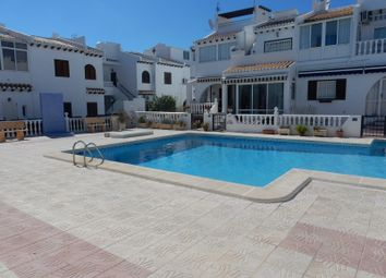 Thumbnail 2 bed apartment for sale in Calle Alicante, 1, 03178 Cdad. Quesada, Alicante, Spain