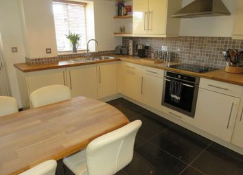 Thumbnail 2 bed property for sale in Hopton Road, Barningham, Bury St. Edmunds