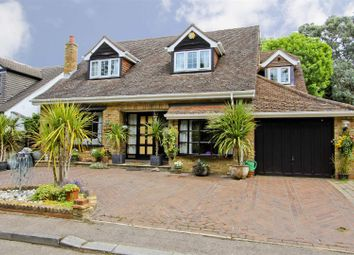 4 bed detached house for sale in Hills Lane, Northwood HA6