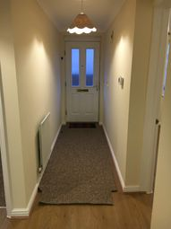 Thumbnail 2 bedroom flat to rent in Haynes Road, Elstow