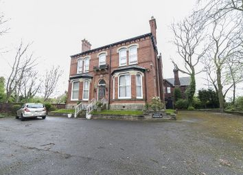 Thumbnail 7 bed detached house to rent in Westfield House, Manchester Road, Ashton-Under-Lyne