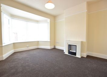 Thumbnail 1 bed flat to rent in Beetham Place, Blackpool