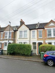 Thumbnail Property for sale in Ground Rents, 272 Leahurst Road, Lewisham, London