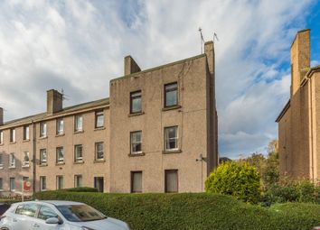 Thumbnail 3 bed flat for sale in 4/6 Whitson Way, Edinburgh