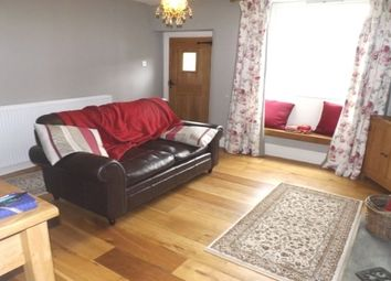 Thumbnail 1 bed cottage to rent in Tofts Lane, Stannington, Sheffield