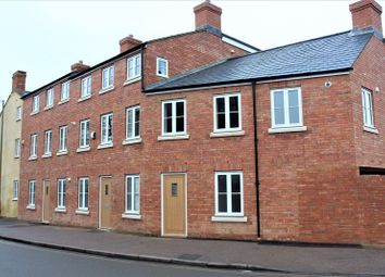 Thumbnail 2 bed flat for sale in South Bar Street, Banbury
