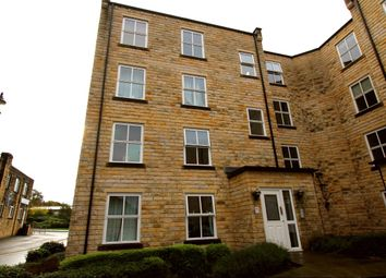 Thumbnail Studio for sale in Britannia Wharf, Bingley