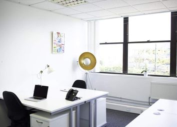 Thumbnail Serviced office to let in Trinity Point, Halesowen