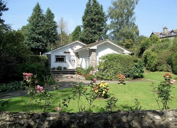 Thumbnail 3 bed detached bungalow for sale in Aberthorn, Greenside, Hincaster
