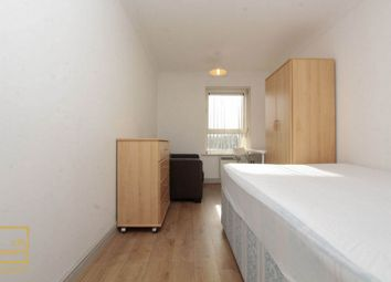Thumbnail Room to rent in Langbourne Place, Island Garden, Canary Wharf