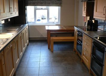 Thumbnail Room to rent in Harefields, Cutteslow, North Oxford