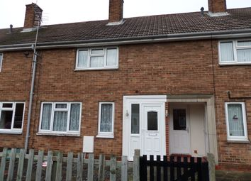 Thumbnail 2 bed terraced house to rent in Priestman Road, Newton Aycliffe