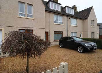 Thumbnail 3 bed flat for sale in Mayview Road, Anstruther, Fife