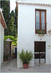 Thumbnail 3 bed semi-detached house for sale in Lecrin, Lecrín, Granada, Andalusia, Spain