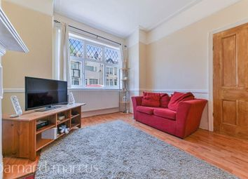 Thumbnail Property to rent in Gassiot Road, London