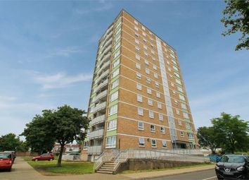 Thumbnail 2 bedroom flat for sale in 8 Eastfield Road, Enfield, Greater London
