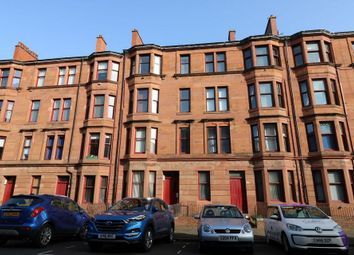 Thumbnail Room to rent in Earl Street, Scotstoun, Glasgow